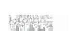 Fundación Promete