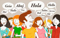 Habilidades sociales y de comunicacion