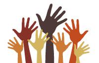 Sistema politico y participacion ciudadana
