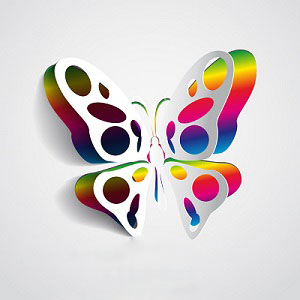 mariposa_s