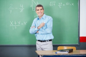 maestros_2