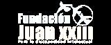 Fundación Juan XXIII