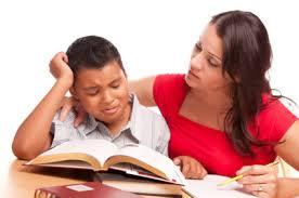 dificultades_aprendizaje_colombia