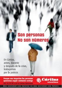 Caritas_y_crisis