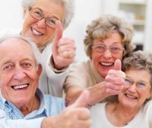 envejecimiento_activo