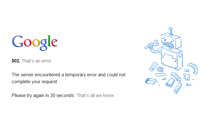 fallo-de-google
