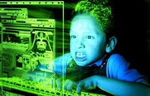 los-peligros-de-internet