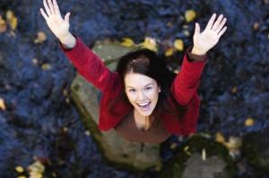 Autoconocimiento y motivación mujeres