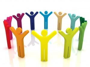 Habilidades y competencias personales, sociales y de comunicación