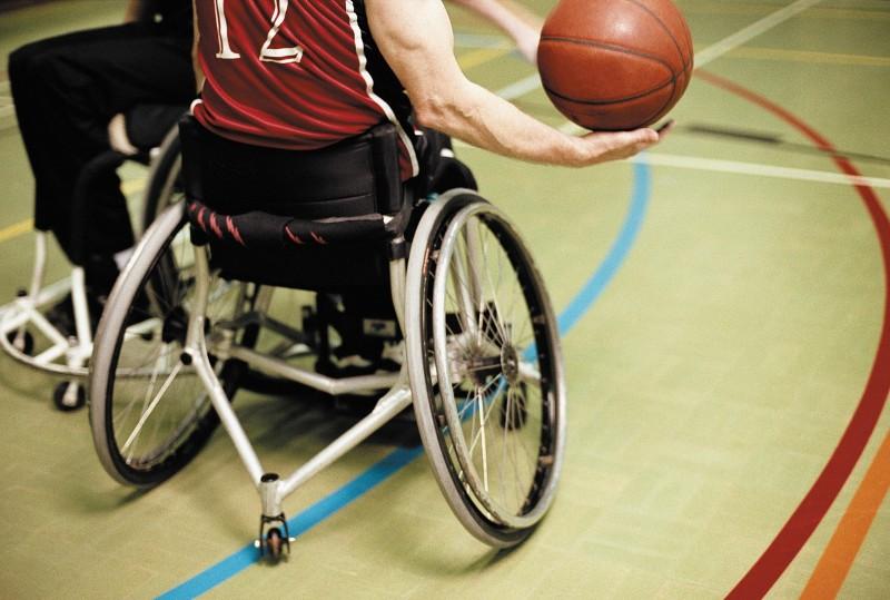 discapacitad1