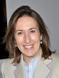 Silvia Carrascal Domínguez