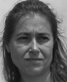 Miriam Moscatel Giró