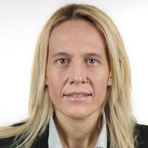 Maria Jesus Lopez Gonzalez