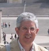 Ramón Antonio Santorio Santorio