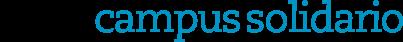 Campus Solidario – Programa de Voluntariado de la Fundación UNIR – UNIVERSIDAD