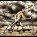resiliencia-y-bonhomia