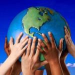 voluntariado_internacional_verano