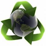 sostenibilidad-ambiental