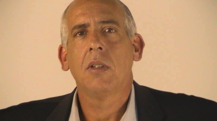 Roberto Trobajo Hernández