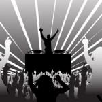 la-musica-de-concierto_73147