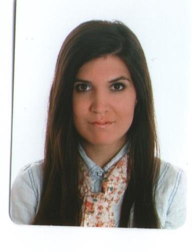 Patricia Lobato Camacho