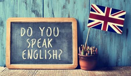 Ingles-campus-solidario